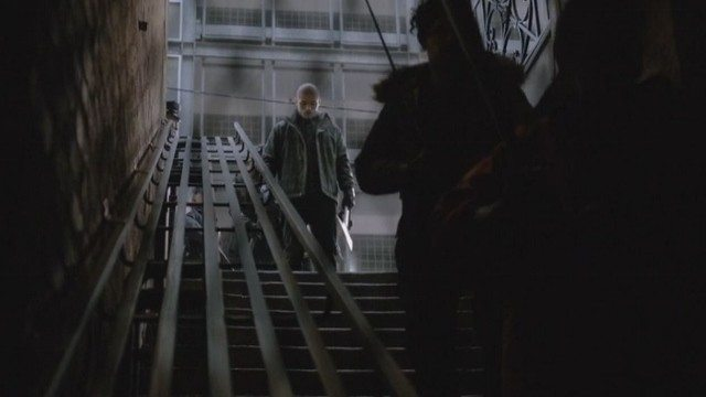 2016_11_18_6-57th-downstairs (640x360)