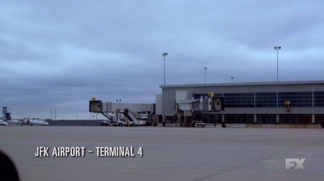 2016_11_18_7-airport (640x357)
