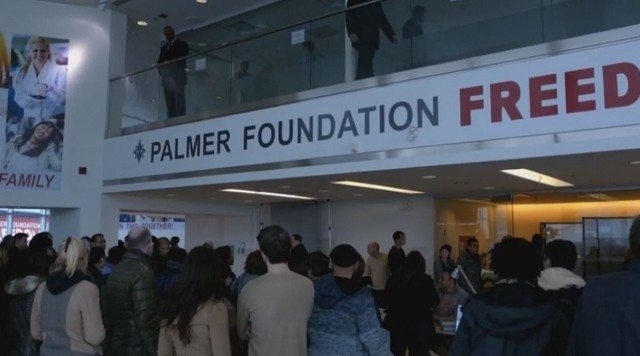 2016_11_18_8-palmerfoundation-int (640x356)