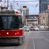Photo by Ben Roffelsen Photography from the Torontoist Flickr Pool.