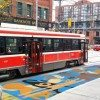 Design for Toronto Streetcar Safety Murals [PDF], the winner of the 2016 NXT City Prize.