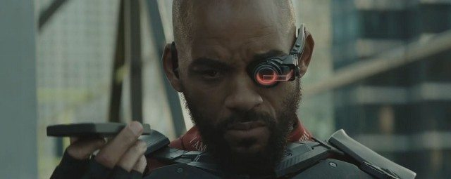 2016_12_08deadshot-roof-162Front (640x255)