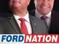 Ford Nation is published by HarperCollins, and available in bookstores now.