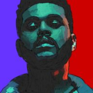 hero-the-weeknd-small