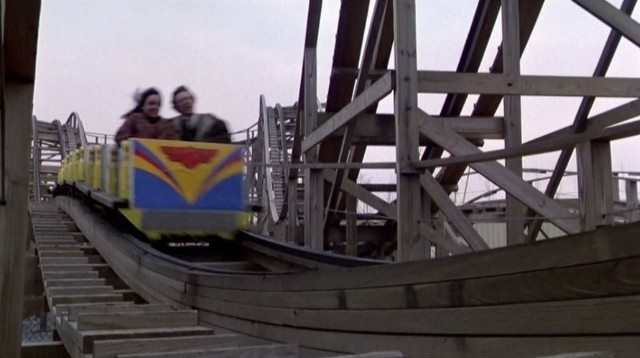 2017_02_02-ghostercoaster (640x358)