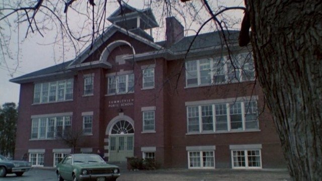 2017_02_02-summitviewschool-stoufville (640x360)