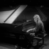 Charlotte Cornfield, seen here in a still from YouTube,  plays PianoFest this week at the Burdock.