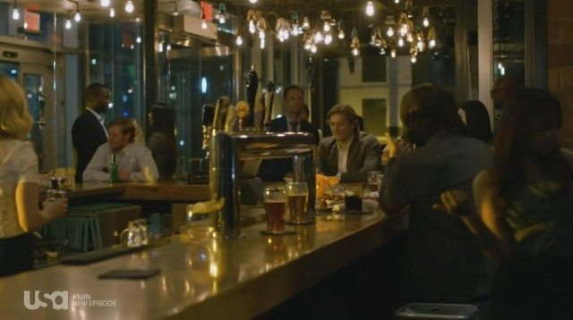 2017_20_15-2-coolbar-hunterslanding (640x358)