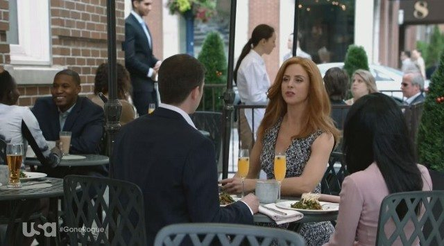 2017_20_15-6-patio-windsorarms (640x355)