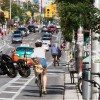 bloor-bike-lane-640x427