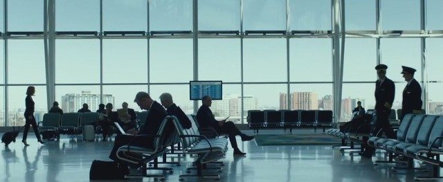 2017_03_22-airport2 (640x263)