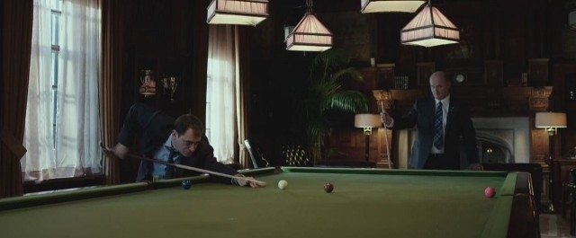 2017_03_22-poolroom-parkwood (640x265)