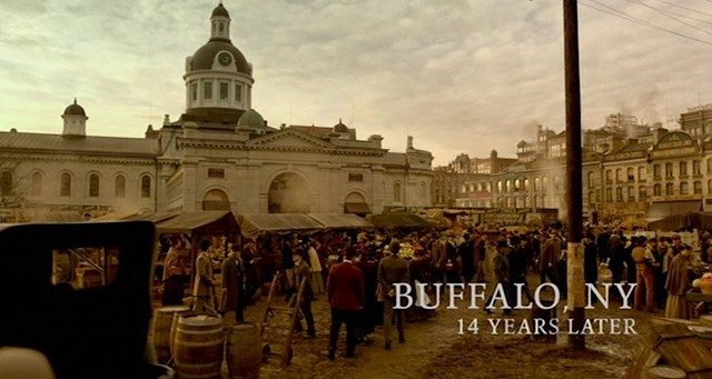 2017_04_05kingston-buffalo (640x341)