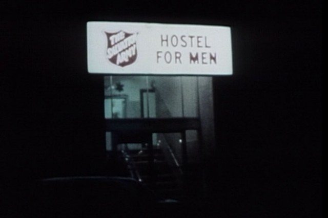 2017_05_18-hostel-135sherbourne