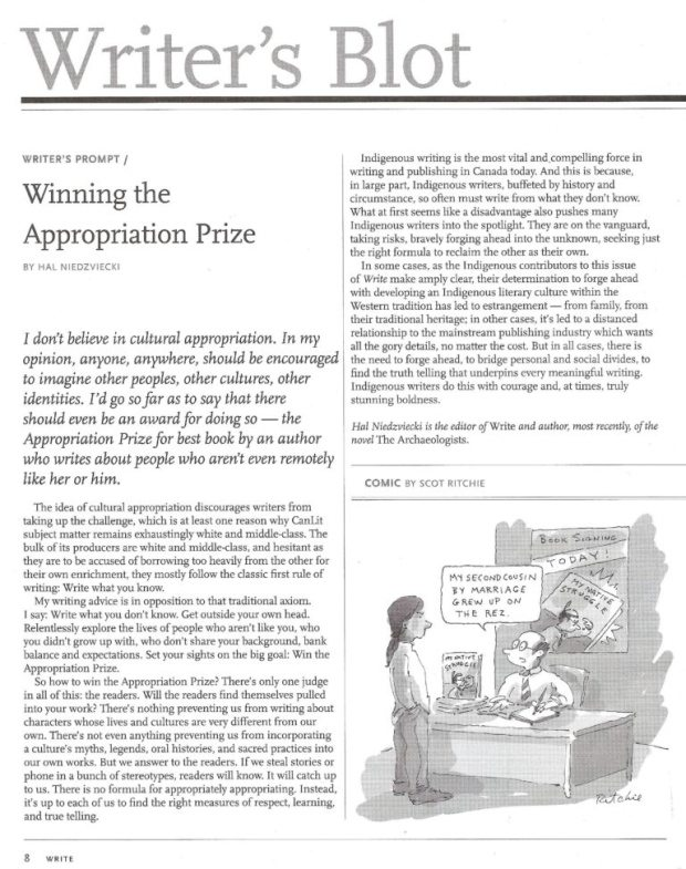 winning-the-appropriation-prize