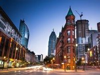 hotels-with-history-toronto-960
